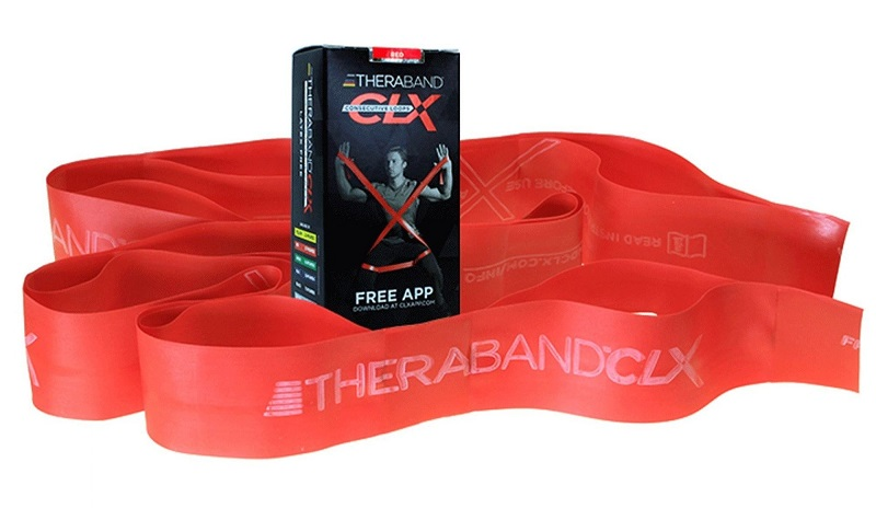 Fitness Gift Ideas For Athletic Teenage Girls