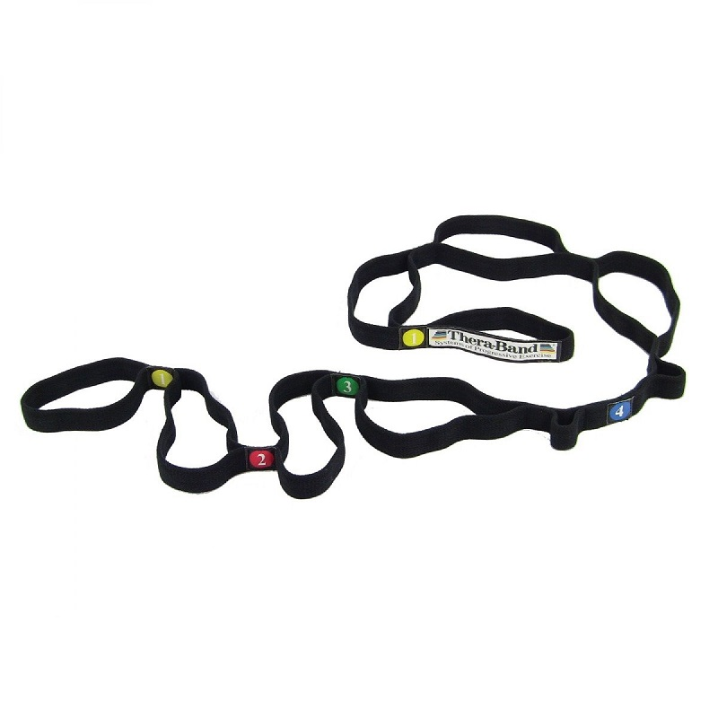Fitness Gift Ideas For Athletic Teenage Girls 2