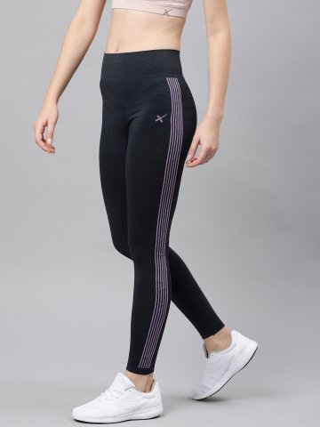 Shopping For Fitness Fans? The Best Gift To Buy For A Sporty Girl 1