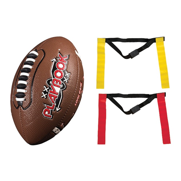 Gifts Everyone Who Likes Sports Will Love 1