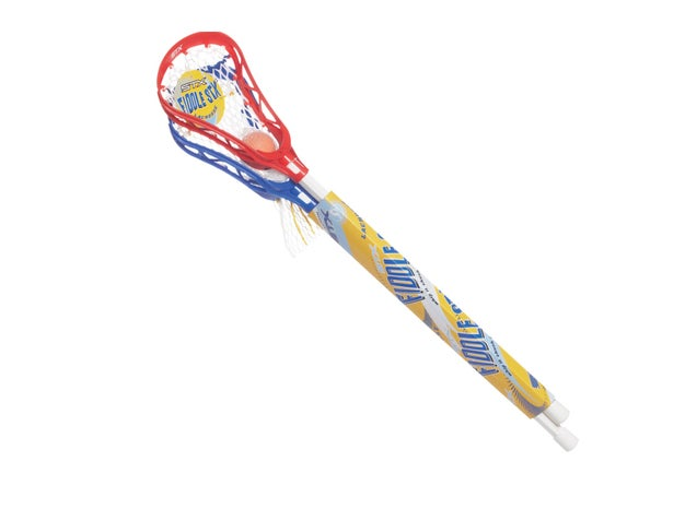 The Best Sports Gift For Kids 1