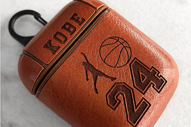 Best Gifts For Sports Fans 1