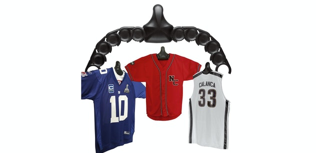 Gifts Everyone Who Likes Sports Will Love 2