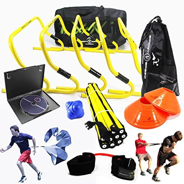 Gift's Ideas For Basketball Players 2