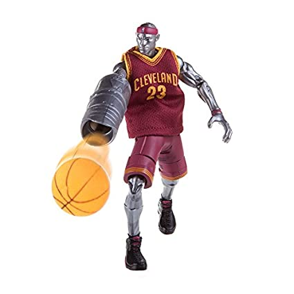 Amazing Basketball Gifts For Your Girlfriend 2