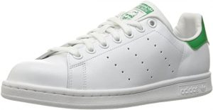 """The Adidas """"Stan Smith"""" Sneakers"""